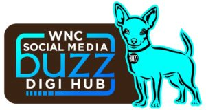 Local Business Open Haywood County Chamber Of Commerce Is part of the fifteenth episode of the first season of the buzz on maggie, and the fifteenth episode overall. local business open haywood county